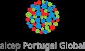 AICEP - Agência para o Investimento e Comércio Externo de Portugal