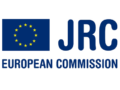 JRC european commission